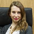 domanovskaya-o_dlya-sajta